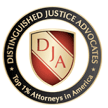 Top 1% Attorneys in America